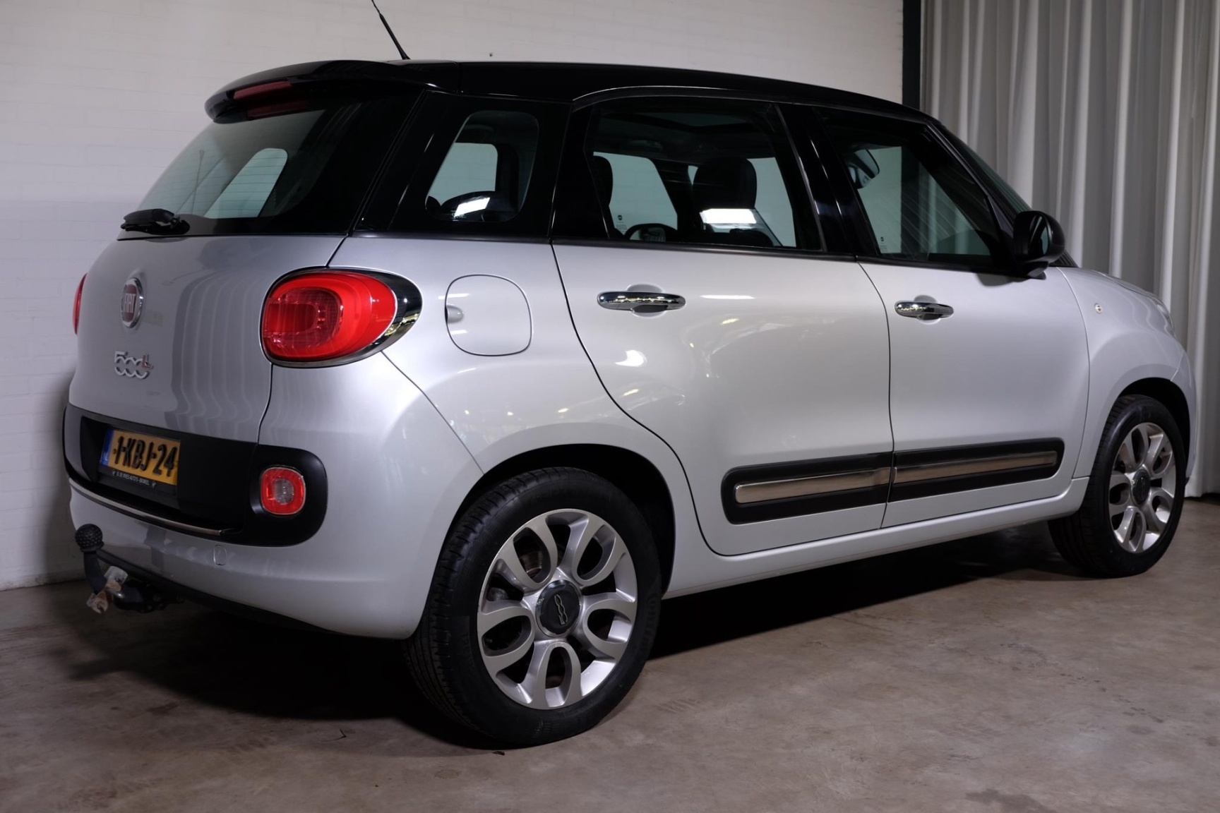 Fiat-500L-5