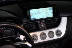 BMW-Z4-22