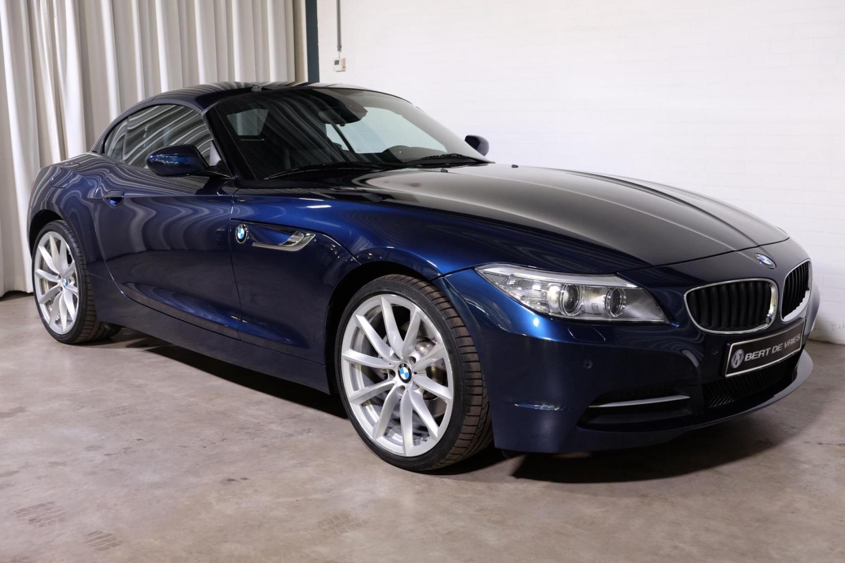 BMW-Z4-10