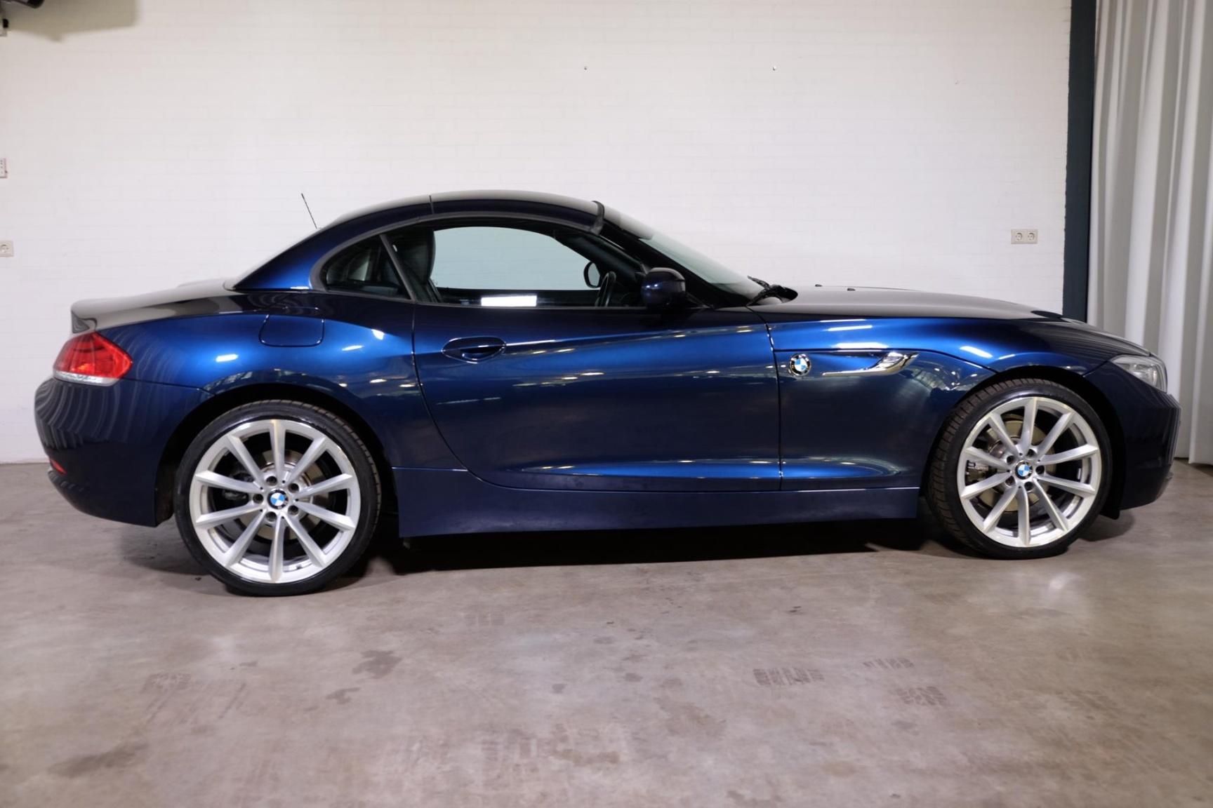 BMW-Z4-11
