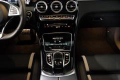 Mercedes-Benz-GLC-14