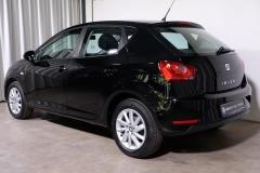SEAT-Ibiza-3
