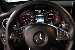 Mercedes-Benz-GLC-12