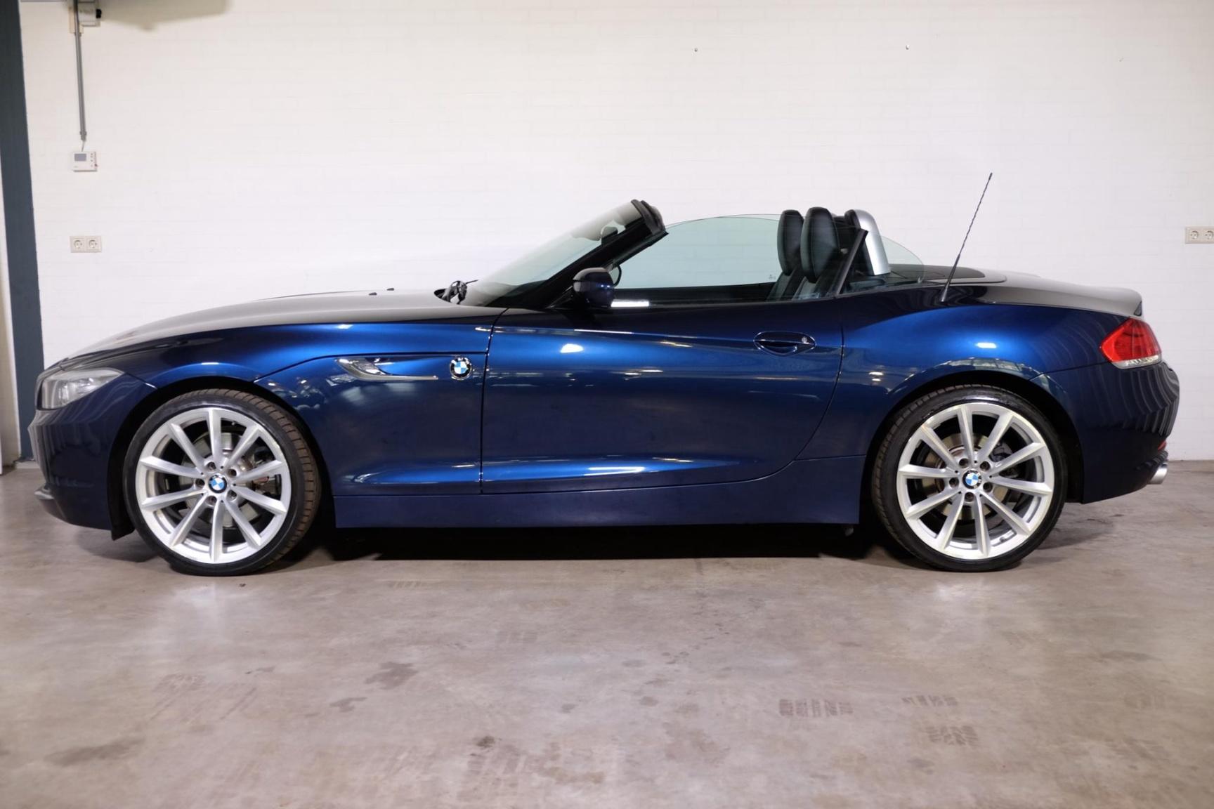 BMW-Z4-2