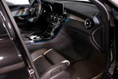 Mercedes-Benz-GLC-21