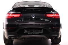Mercedes-Benz-GLC-25