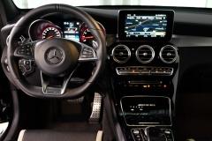 Mercedes-Benz-GLC-11