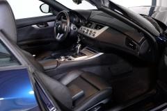 BMW-Z4-19
